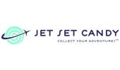 Jet Set Candy