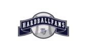 Hardball Fans