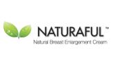 Naturaful