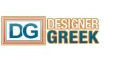 Designer Greek