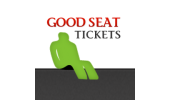 GoodSeatTickets