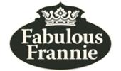 Fabulous Frannie