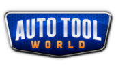 Auto Tool World