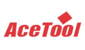 Ace Tool