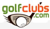 GolfClubs.com