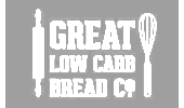 Great Low Carb Bread Company