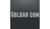 Goldah