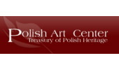 Polish Art Center
