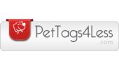 Pet Tags4Less