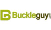 BuckleGuy.com