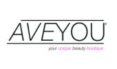 AVEYOU Beauty Boutique