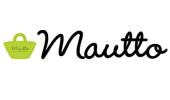 Mautto