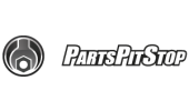 Parts Pit Stop
