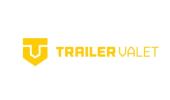 Trailer Valet