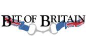 Bit of Britain