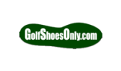 Golf Shoes Only