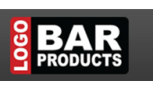 LogoBarProducts