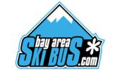 Ski Ride Tours