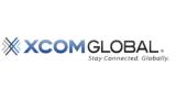 XCom Global