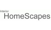 Interior HomeScapes