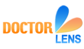 DoctorLens