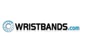 Wristbands.com