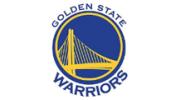 Golden State Warriors Store