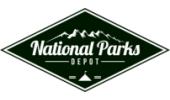 National Parks Depot