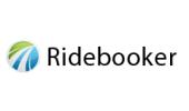 Ridebooker