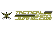 Tactical Gear Junkie