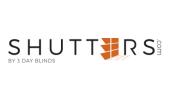 Shutters.com