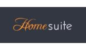 HomeSuite