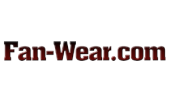 Fan-Wear