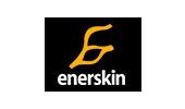 Enerskin