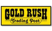 Gold Rush Trading Post