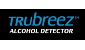 Trubreez Alcohol Detector
