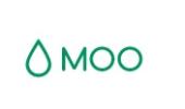 MOO Canada