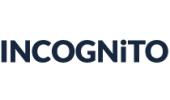 Incognito VPN
