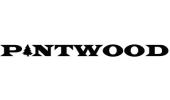 PintWood