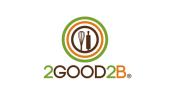 2Good2B