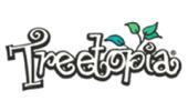 Treetopia.com
