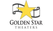 Golden Star Theaters