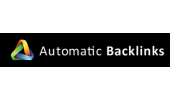 Automatic Backlinks