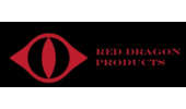 Red Dragon Products