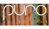 Puro Sound Labs