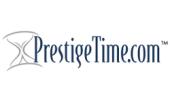 Prestige Time