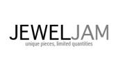 JewelJam