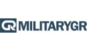 MilitaryGR