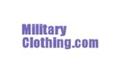 MilitaryClothing.com