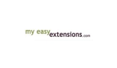 My Easy Extensions